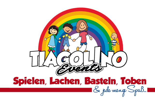 Tiagolino Events
